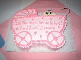 for the writing on the cookie cake lucie u0027s baby shower pinterest