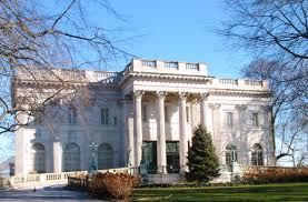 the elms newport floor plan newport rhode island mansion tours u0026 lodging wanderwisdom