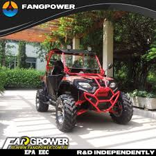 electric 4x4 vehicle electric fuel pump utv electric fuel pump utv suppliers and