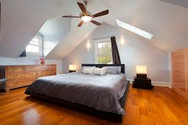 Which Way Should Ceiling Fan Turn Tips For Lowering Your Electric Bill