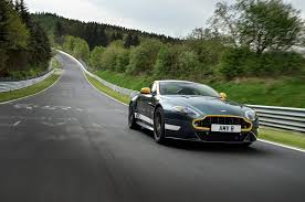 green aston martin convertible 2015 aston martin v8 vantage reviews and rating motor trend