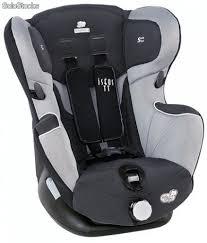 si ge auto b b confort iseos tt bebe confort iseos tt car reviews 2018