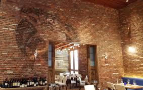 Home Base Expo Interior Design Course by Brick Backsplash Interior Mesmerizing Interior Design Ideas