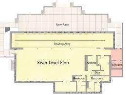 plan photos the fort atkinson club