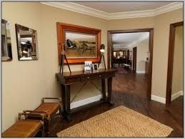 best paint colors with oak trim warm u2014 optimizing home decor ideas