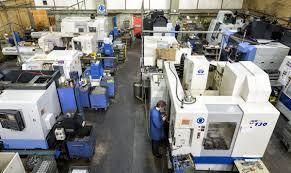 gw cowler precision engineering 01992 501494