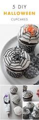 5 diy halloween cupcakes dessert tables the o u0027jays and halloween
