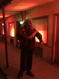 fast pass halloween horror nights event report universal u0027s halloween horror nights icons of