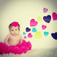 valentines baby baby s s day 15 photo ideas for baby and