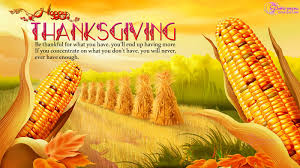 thanksgiving quotes inspirational yahoo image search results