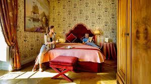 chambre d hotes pessac chambre d hote pessac château pape clément la sérénité
