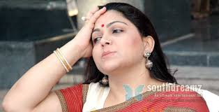 Hot Images Of Kushboo - tamil actress kushboo hot images south indian cinema magazine