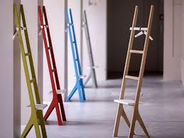 un valet de chambre 138 best product design images on clothes racks product