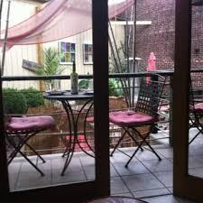 hush cafe lounge u0026 garden 75 photos u0026 45 reviews dance clubs