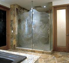 bathroom shower enclosures ideas adorable decorations glass shower cheap bathroom designs glass
