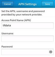 talk apn settings android talk blackberry z30 and apn settings for