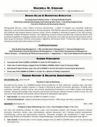 Sales Job Resume Examples by Over Cv And Resume Samples With Free Download Free Resume Http