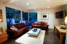 living room compelling living room furniture grouping ideas