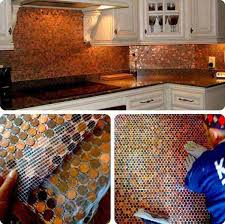 creative backsplash ideas for kitchens top 30 creative and unique kitchen backsplash ideas amazing diy