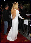 Gwyneth Paltrow: 'Country Strong' Premiere! | Gwyneth Paltrow ...