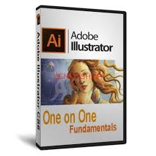 jual tutorial illustrator jual diskon paket tutorial belajar adobe illustrator cs6 one on one