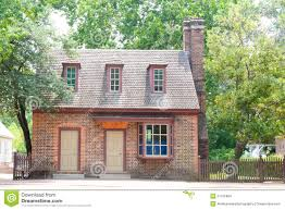 small colonial cottage homes small cottage home in state