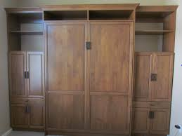 Wall Bed by Wall Bed Solutions For Closet Trends Custom Closets U0026 Cabinetry