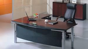 home interior redesign office furniture desks for formidable desk home
