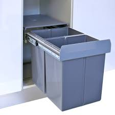 garbage bins where to put your rubbish renovator mate