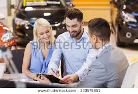 Auto Stock Photos  Royalty Free Images  amp  Vectors   Shutterstock Shutterstock
