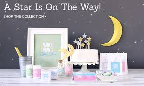 baby shower store beau coup