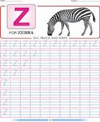 printable block letter z coloring worksheets free online coloring