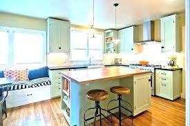 kitchen cabinets on legs kitchen cabinet legs s kitchen cabinet legs home depot ljve me