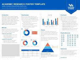 templates for poster presentation download elegant poster presentation template download and beautiful ideas of