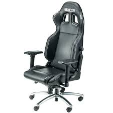fauteuil de bureau sport fauteuil baquet de bureau chaise bureau sport siege en hauteur