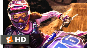 motocross movie cast charlie u0027s angels full throttle motocross mayhem scene 2 10