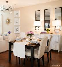 Stunning Small Dining Room Wall Decor Ideas 67 With Additional