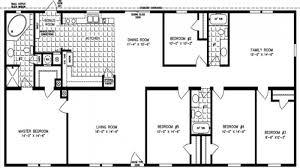 floor plans oklahoma 13 best metal barndominium floor plans for your dream house the