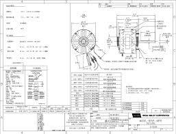 ge fan wiring diagram wiring diagram byblank