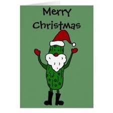 santa rides a motorcycle funny christmas card custom christmas