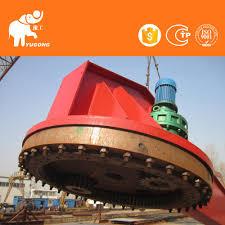 jib hoist crane jib hoist crane suppliers and manufacturers at