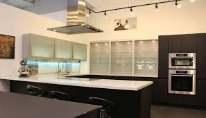 Alno Kitchen Cabinets Alnoclass Starline Displays For Sale Alno Bay Area