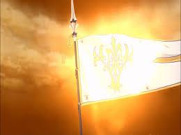fate grand order ruler jeanne d u0027arc renewal noble phantasm