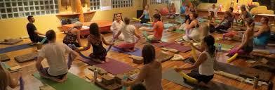 200hr iytt self awakening yoga
