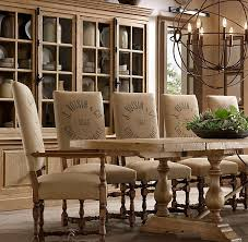 Restoration Hardware Dining Room Chairs 265 Best Restoration Hardware Images On Pinterest Restoration