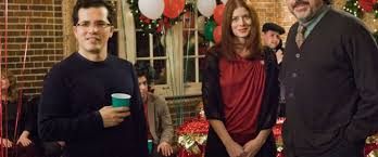 nothing like the holidays review 2008 roger ebert