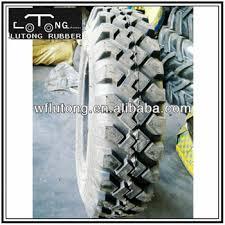 14 ply light truck tires 14 ply heavy duty truck tires buy truck tyres in dubai 7 5 16
