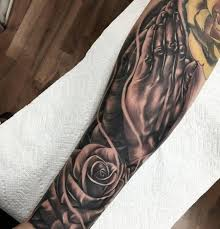 25 de idei în vogă despre praying hands tattoo pe pinterest