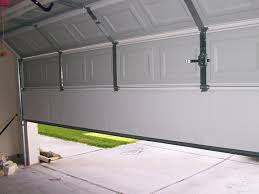 Olympia Overhead Doors by Home Improvement