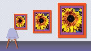improved image resizing adobe photoshop cc tutorials
